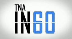 Watch TNA in 60 Team 3D 03/02/2017: http://ift.tt/2mN9oHY
