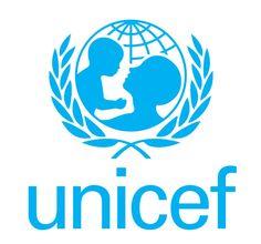 Unicef condena a redução da maioridade penal   EPD Online