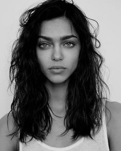 Model Portrait, female photography, natural makeup, no makeup, Pretty People, Beautiful People, Female Character Inspiration, Woman Face, Beautiful Eyes, Pretty Face, Portrait Photography, Female Photography, Makeup Looks
