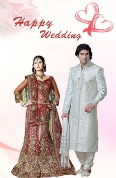 22 Best Shaadi or Matchmaking Services images in 2013   Life