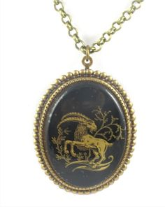 Astrology Necklace Astrology Jewelry by TashaHusseyDesigns on Etsy, $42.00