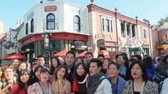 """This is the handsome Jed Madela with Marcelito Pomoy, Angeline Quinto, and the Filipino-British community living in London, England, U.K. once again singing the theme song, """"Da Best ang Pasko ng Pilipino"""" during the taping of the 2011 ABS-CBN Christmas Station ID, """"Da Best ang Pasko ng Pinoy."""" #JedMadela #DaBestPasko #DaBestangPaskongPilipino #DaBestangPaskongPinoy #ABSCBNChristmasStationID Iloilo City, Pop Musicians, Youtube Sensation, John Edwards, Star Magic, Theme Song, Pinoy, Filipino, London England"""