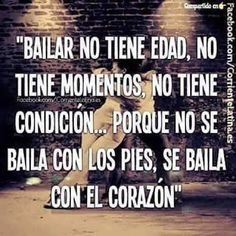 Get The Most From Your Workouts With These Top Fitness Tips Ballet Quotes, Dance Quotes, Shall We Dance, Just Dance, Salsa Bachata, Flamenco Dancers, Flamenco Dresses, Salsa Dancing, Learn To Dance