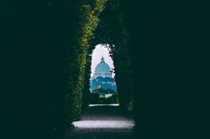 Discovering the Secrets of Rome, Italy (157)