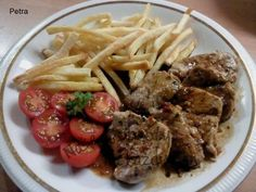 Food And Drink, Recipes, Petra, Author, Dish, Roast Beef, Recipies, Ripped Recipes, Cooking Recipes