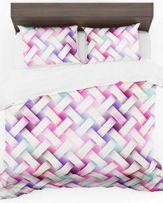 Luxusná obliečka na posteľ s ružovým vzorom (2) Bags, Handbags, Bag, Totes, Hand Bags