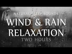 Guided Meditation for Detachment From Over-Thinking (Anxiety / OCD / Depression) Guided Mindfulness Meditation, Guided Relaxation, Mindfulness Activities, Meditation Music, Meditation Quotes, Over Thinking Anxiety, Ocd And Depression, Meditation Youtube, Natural Sleep