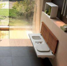 Wc New Seat 1 Paillettes Dorées Watergame Company | Wc & Bidets ... Toilette Und Bidet Design Hatria