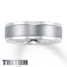 MEN'S WEDDING BAND PALLADIUM,...$885 - landon i'm getting closer to finding what you've been talking about!!