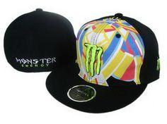 Monster Energy hat (33) , cheap $4.9 - www.capsmalls.com