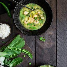 Free eBook - Paleo Guide: Eat Like a Caveman - cooking #paleo #paleodiet #paleohacks
