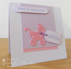 Neet & Crafty: Clearly Besotted Stamps - September Release Teaser Time - Day 3