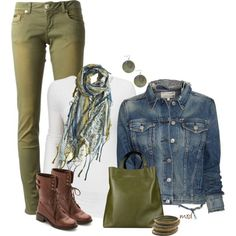 Fall Outfit More Bones Jeans, Vans Noten, Fashion Styles, Fall Wins, Winter Outfit, Fall Outfit, Dry Vans, Polyvore Fashion, Features Polyvore Preppin for Fall by michelled2711 on Polyvore featuring polyvore, fashion, style, rag  bone/JEAN, Les Éclaires, Sam Edelman, Dries Van Noten, 1928, Daytrip and Sete Di Jaipur