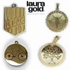 Vyrobíme vám takmer čokoľvek podľa vašej predstavy Laura Gold, Pocket Watch, Christmas Ornaments, Holiday Decor, Accessories, Christmas Jewelry, Christmas Decorations, Christmas Decor, Pocket Watches