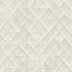 TP17001 Elitis - Pleats Mis En Plis Non-Woven Wallpaper - Pleats - Elitis Wallpapers - Manufacturers