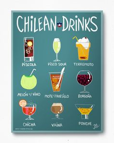 Sirena de Chiloe Chilean vodka. Chile, Santiago, Quellon, papas, mermaid, Chilean Chilean Recipes, Chilean Food, Pisco Sour, Chili, Alcohol, Dishes, Drinks, Eat, Viajes