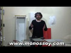 Πως γωνιάζουμε με το γωνιακό σφυκτήρα . - YouTube Diy Ideas, Flat Screen, Tv, Youtube, Blood Plasma, Television Set, Flatscreen, Craft Ideas, Youtubers