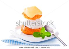 http://www.shutterstock.com/s/profiteroles/search.html?page=20