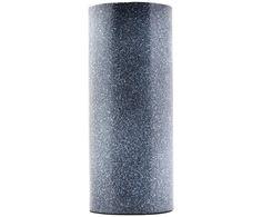 Das Wundermittel gegen graue Wände! Verschönern Sie Ihr Zuhause mit Eisen-Vase…