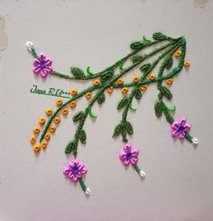 Small and easy to draw Rangoli Rangoli Borders, Rangoli Border Designs, Rangoli Patterns, Rangoli Ideas, Rangoli Designs Diwali, Beautiful Rangoli Designs, Small Rangoli, Diwali Craft, Festival Decorations