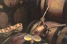 """Résultat de recherche d'images pour """"collage du vin avec du blanc d'oeuf"""""""
