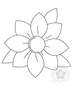 Image result for simple minibeast outline drawings for