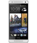 HTC One mini + Talk Special  HTC One mini einmalig 39€