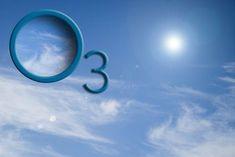 Ozonoterapia  El poder de la naturaleza