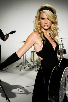 Taylor Swift...lot of ppl might not like her but if you need a good love song or boy bashin song she's who i always go to for lyrics lol