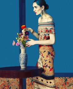 Photography by Erik Madigan Heck