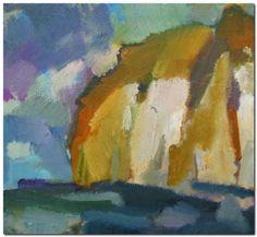 Gallery | Julian Le Bas, Artist based in Brighton, Sussex. UK