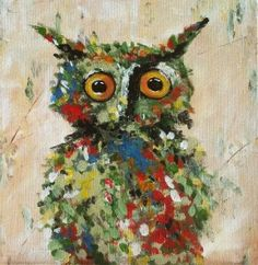 """""""Whooo!"""" Mimosa Morning canvas and wine event @ Vino at The Landing in Renton WA 