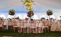 """If you are about a year away from saying """"I Do"""" there are some key things you can be doing right now to plan for your big day! Read them here: http://www.eventcentralpa.com/2015/06/planning-a-summer-2016-wedding-heres-what-to-do-now/"""