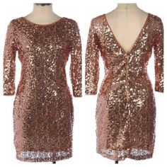 Available at Jenilee's Chic Boutique on Facebook for only $38