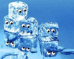 Pour Me a Loving Glass of Oneness Ice Cube Melting, Past Life Regression, We Are All One, Shades Of Blue, Ice Cubes, Trays, Turning, War, Group