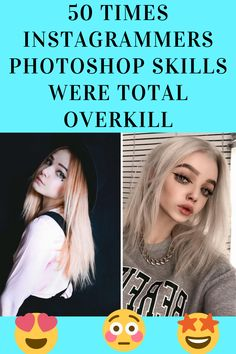 50 times Instagrammers photoshop skills were total overkill Full Body Gym Workout, Gym Workout Tips, Cut Up Shirts, Band Shirts, Emo Dresses, Party Dresses, Fashion Dresses, Emo Outfits, Tomboy Outfits