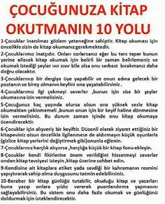 Eğitim http://turkrazzi.com/ppost/377458012506034579/ Eğitim http://turkrazzi.com/ppost/818036719786466413/ [] #<br/> # #Osman<br/>