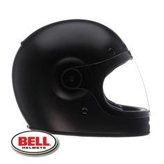 Shop For Bell Bullitt Helmet