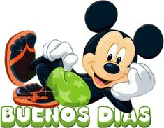 Good Morning Images Photo Wallpaper Pics With Mickey Mouse Disney Toes, Walt Disney, Cute Disney, Disney Magic, Good Morning Picture, Good Morning Gif, Morning Pictures, Good Morning Images, Morning Pics