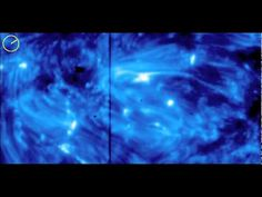IRIS Solves The Sun's Mystery: Why Is Its Atmosphere Hot? : Space : Science World Report