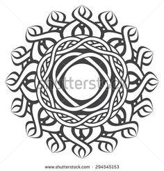 Sun Tattoo Fotos, imagens e fotografias Stock | Shutterstock
