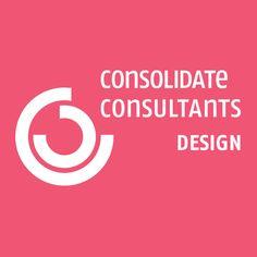 CC Group- Design Read More, Tech Companies, Company Logo, Journal, Group, Reading, Logos, Design, Blue