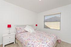 Bedroom Design Bedroom Inspiration, Furniture, Design, Home Decor, Interior Design, Design Comics, Home Interior Design, Arredamento