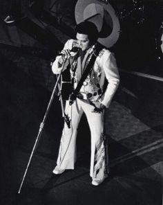 July 22, 1975 in Ashville, N.C.