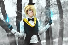 Gravity falls - Bill Cipher cosplay - 4 by Dokura-chan on DeviantArt Cute Cosplay, Cosplay Outfits, Halloween Cosplay, Halloween 2020, Best Cosplay, Halloween Costumes, Cosplay Ideas, Gravity Falls Bill Cipher, Gravity Falls Art