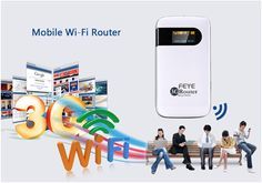 Best Online store to by wireless router with wifi hotspot function.wifi hotspot function is inbuilt in our all wifi routers.Wifi Router is a devices used to make a wireless network on the go.By its wifi hotspot function you can also share your wifi connection with multiple devices.wifi router price is also less than  wireless router.
