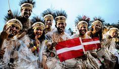 World Choir Games, Riga, Latvia gints ivuskans - Google meklēšana  Photo: Gints Ivuskans, F64