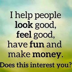 I help people look good feel good have cbd My Rodan And Fields, Oriflame Cosmetics, Herbalife Nutrition, Fitness Nutrition, Juice Plus, Drug Test, Forever Living Products, All Nature, Isagenix