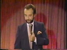 Yakov Smirnoff's standup comedy act (English subtitles, some mistakes corrected)  #funny #youtube #lol #funnyvideos #comedy