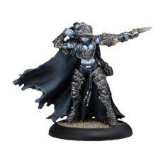 p Lylyth Herald of Everblight (metal)